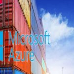 Microsoft Announces Azure Containers Instances (ACI) for Linux