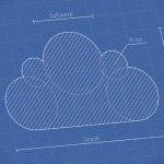 What is cloud computing? Everything you need to know now
