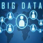 Convergence of Big Data, IoT and AI to Drive Next Generation Applications