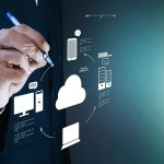 Are Developers Ready for the New era of edge Cloud Computing?