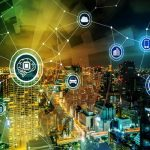 New Tool Uses Machine Learning And Artificial Intelligence To Improve IT Operations