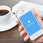 Twitter may Allow Users to Post Tweet series in-App, no Manual Replies Required