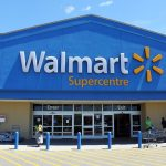 Walmart Ramps up Cloud efforts by Investing in NVIDIA