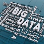 Big Data Needs Bigger Security