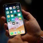 Apple Inc.'s Brilliant Cellular Modem Strategy