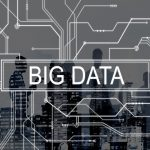 TerraSense Inc. Launches Big Data Application That Challenges Major Agricultural Companies by Using Artificial Intelligence