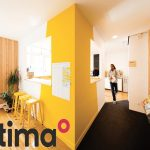 Accenture to Acquire French Digital Commerce Agency Altima