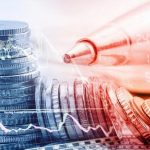 How Digital Transformation is Reshaping the IT Budget: The Journey of 3 CIOs