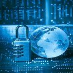 TCS, Palo Alto Networks offer public cloud security