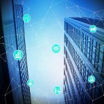 Machine Learning, IoT bring Big Changes to Data Management Systems