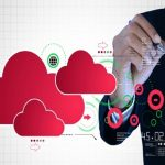 Accenture Launches Suite to Smooth Transition to Oracle Cloud
