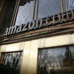 After String of Breaches, Amazon upgrades Security features for Cloud Server