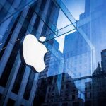 Apple Partners With IBM For Mobile Machine Learning