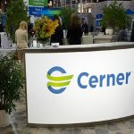 Amazon working with Cerner on pop health cloud platform