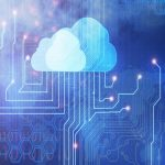 Databricks and Microsoft Partner on Cloud-Powered Analytics