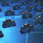 3 best Practices for SMBs using a Hybrid Cloud approach to Big data