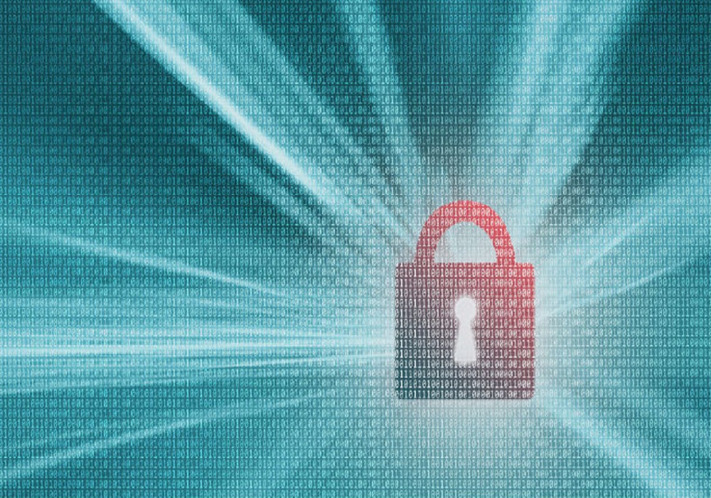 Modern Health IT Infrastructure Key to Health Data Security