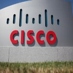 Cisco Aims to Pull Data Center Network Management and DevOps Together