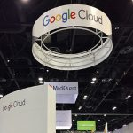 Google Cloud strikes Imaging Partnerships with Change Healthcare, Dicom
