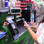 Walmart Pay Could Surpass Apple in U.S. Mobile Payments