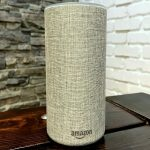 Amazon Pushes Further Ahead of Apple, Google and Microsoft with Alexa