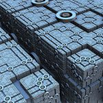 Microsoft cuts Azure HDInsight prices, gives developers new big data tools