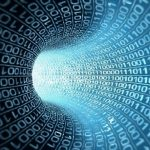 How IoT and Big Data Are Helping Alexis Bortell