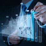 3 Steps to Increase the Value of Data Investments