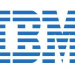 IBM launches ALM v1.2 to address NFV challenges