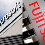 Fujitsu and Microsoft team up for Artificial Intelligence