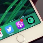 Apple buys Podcast search startup Pop Up Archive