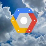 Google Signs Up More Managed Service Partners For Cloud Services