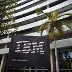 Tech leaders are looking to IBM over Microsoft for Blockchain Technology