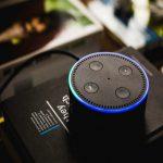 Google is Determined to crush Amazon's Alexa in 2018