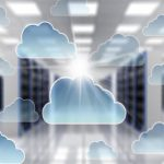 Microsoft continues to expand Azure services with the acquisition of Avere Systems