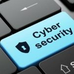 5 Cybersecurity trends to watch out for in 2018
