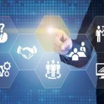 Leadership Tips For Driving IT Modernization and Transformation