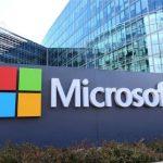 Microsoft, Google Invest in Precision Medicine startup DNAnexus