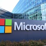 Microsoft calls for tech companies to serve as 'medics in cyberspace'