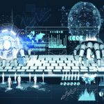 Does Cyber Security Really Need Machine Learning Technology?