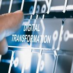 Digital Transformation The Top Priority For Government CIOs, Says Gartner