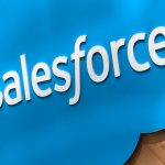 Google Adds Salesforce Sales Cloud Integration to Google Analytics 360