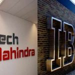 Tech Mahindra Partners with IBM to enhance data centre Capabilities