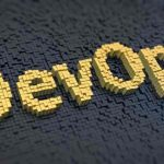 """Why Successful DevOps Implementation Requires a """"Cultural Change"""""""