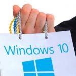 Microsoft Store Will Be Getting Progressive Web Apps
