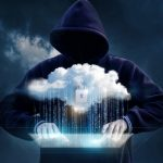 Security Challenges Posed By Cloud Computing For a Business
