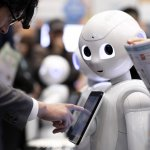 4 Things Everyone Should Fear About Artificial Intelligence and the Future