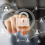 What CISOs Prioritize in order to Improve Cybersecurity Practices