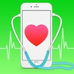 Could Apple's move into Health Care be a Game Changer?