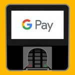 Google Launches Google Pay, Its Answer to Apple Pay